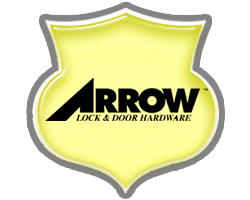 Brentwood MD Locksmith Store Brentwood, MD 240-221-1199